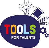 Toolsfortalents