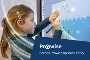 Prowise_Banner